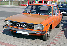 Audi_100_