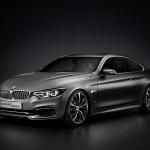 BMW 4-й серии1