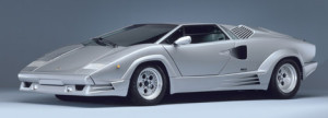 Countach_25th_Anniversary