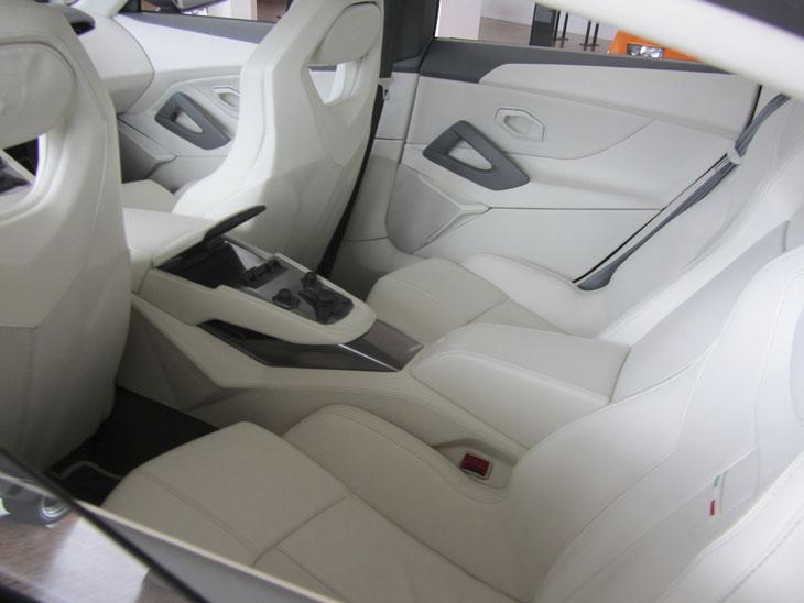 Lamborghini-68  (45)