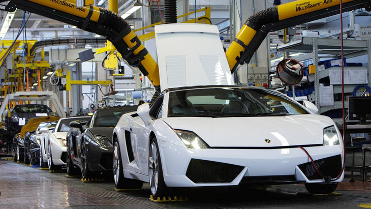 Lamborghini-7