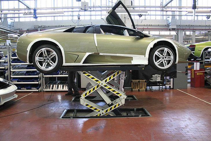 Lamborghini-9
