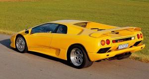 Lamborghini_Diablo1