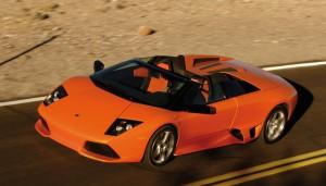 Lamborghini_Murcielago
