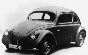 VW-30-Prototype