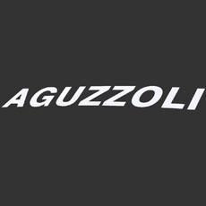 лого Aguzzoli