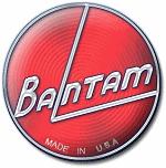 лого American-Bantam