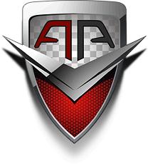 лого Arrinera