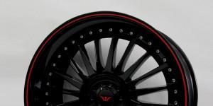Aston Martin Vanquish 2