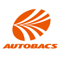лого Autobacs