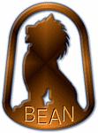 лого Bean