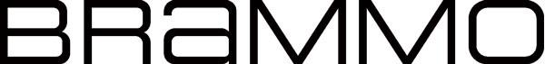 лого Brammo