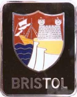 фото лого Bristol-Cars