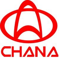 фото лого Chana