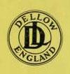 лого Dellow