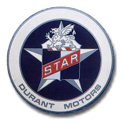 лого Durant