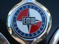лого EMW