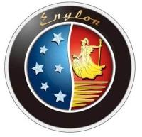 фото лого ENGLON