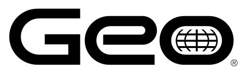 лого Geo