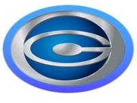 фото лого Gonow
