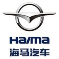 фото лого Haima