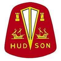 Hudson Motor