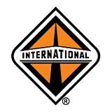 фото лого International