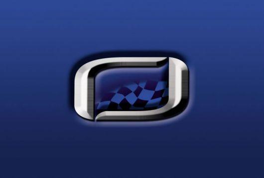 лого Joss Supercar