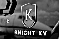 фото лого Knight
