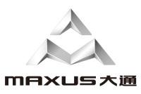 фото лого MAXUS