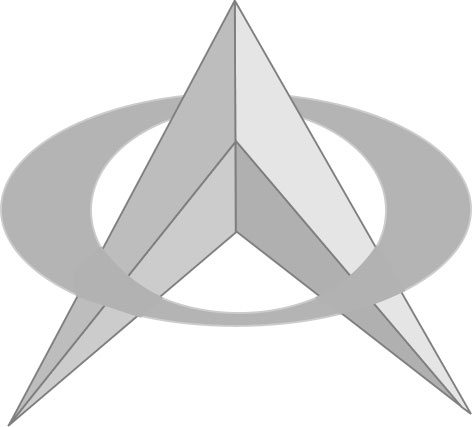 лого Oltcit