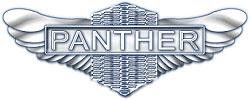 фото лого Panther
