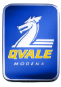 фото лого Qvale