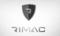 фото лого Rimac-Automobili