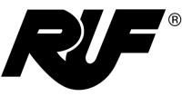 фото лого Ruf-car