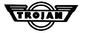 Trojan (Англия)