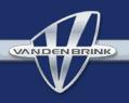 фото лого Vandenbrink