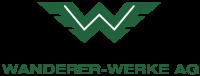Wanderer-Werke