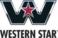 фото лого Western-Star