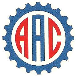 фото лого aac (США)