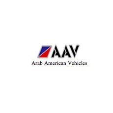 фото лого aav (Египет)