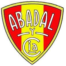 фото лого abadal (Испания)