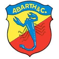 фото лого abarth (Италия)