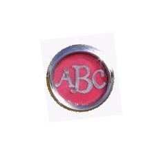 фото лого abc (США)