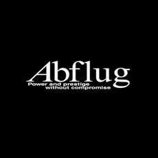 фото лого abflug