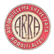 фото лого abra (Италия)