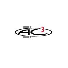 фото лого ac_3