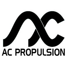 фото лого ac_propulsion (США)