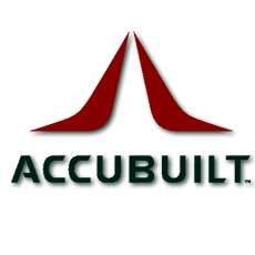 логотипы автомобилей мира - accubuilt