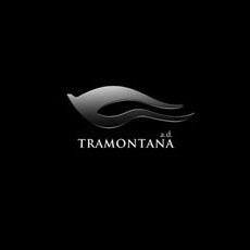 логотипы автомобилей мира - ad_tramontana
